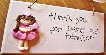Tư vấn chọn quà tặng 20/10 cho cô giáo phù hợp và ý nghĩa