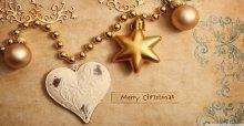 Lời chúc giáng sinh cho người yêu hay và lãng mạn nhất