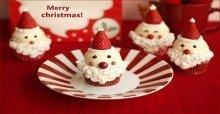 Mua quà giáng sinh - Tặng quà Noel vào ngày nào?