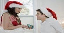 Chọn quà giáng sinh cho chồng ý nghĩa và phù hợp nhất