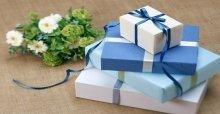 Chọn quà Noel cho mẹ - Quà giáng sinh tặng mẹ