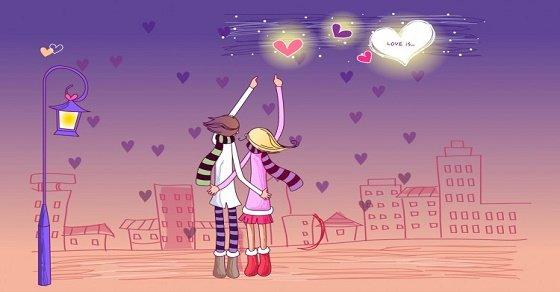 Lời chúc valentine ý nghĩa nhất