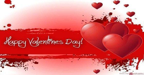Những lời chúc valentine ý nghĩa và hay nhất