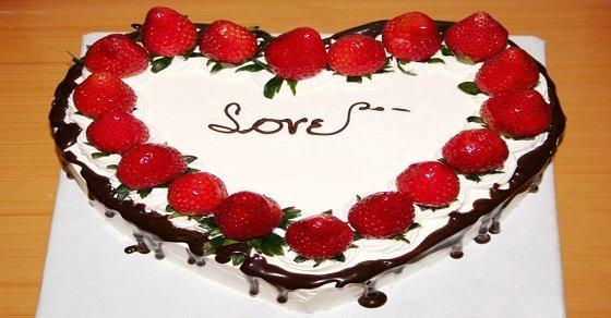 Lời chúc sinh nhật dành cho người yêu ý nghĩa nhất