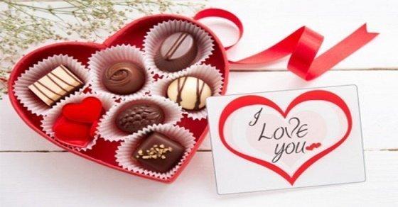 Lời chúc ngày valentine bằng tiếng Anh