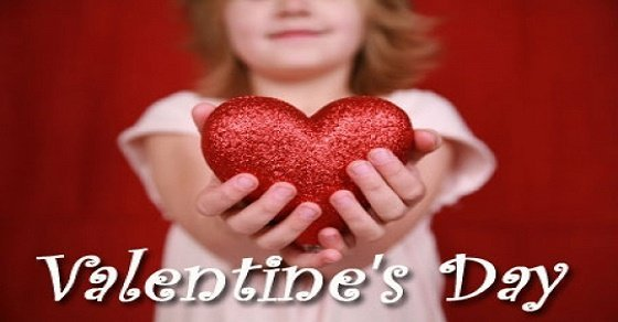 Lời chúc valentine cho người yêu lãng mạn nhất