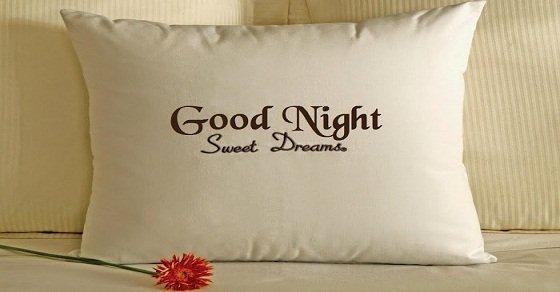 Những lời chúc ngủ ngon hay nhất và dễ thương nhất