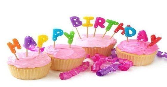 Những lời chúc sinh nhật dành cho bạn thân độc đáo và ý nghĩa