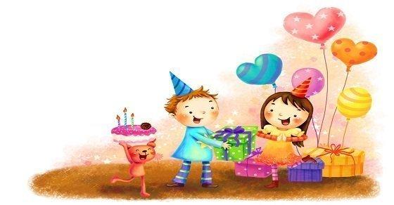 Lời chúc sinh nhật hay và ý nghĩa cho bạn thân