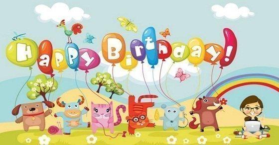 Tổng hợp những lời chúc sinh nhật hay nhất dành cho sếp