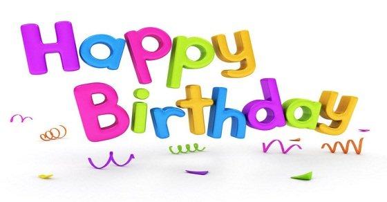 Những lời chúc sinh nhật hay nhất cho sếp, cấp trên