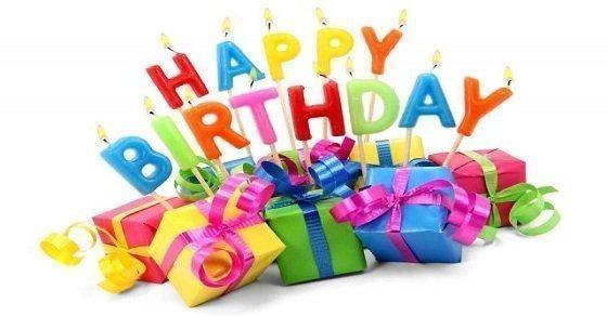 Tổng hợp lời chúc sinh nhậthay và ý nghĩa cho chồng