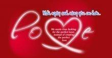 Tổng hợp những lời chúc buổi sáng ngọt ngào, dễ thương và lãng mạn