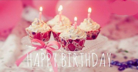 Gửi những lời chúc sinh nhật tình cảm, ý nghĩa cho vợ nhân ngày đặc biệt