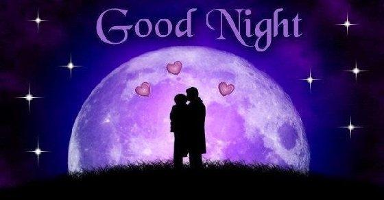 Những câu chúc ngủ ngon bằng tiếng Anh vui vẻ