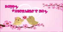 Những lời chúc valentine hài hước, vui nhộn và dễ thương nhất