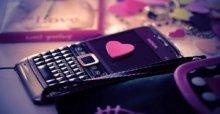 Những SMS - Tin nhắn chúc ngủ ngon hay nhất cho người yêu