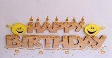 Lời chúc sinh nhật dành cho người yêu cũ hay và ý nghĩa nhất