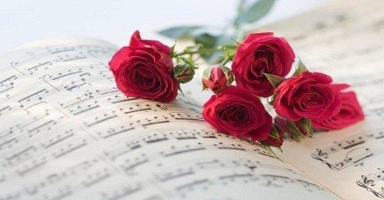 Những lời chúc valentine cho người yêu ở xa lãng mạn nhất