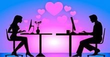 SMS tán gái và những tin nhắn làm quen hay nhất