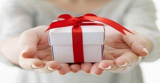 Quà tặng sinh nhật có ý nghĩa dành cho bạn trai