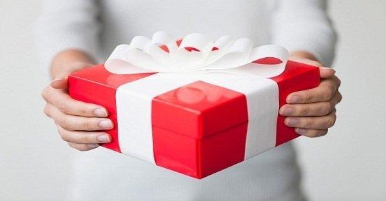 Quà tặng sinh nhật mẹ chồng, mẹ vợ, mẹ bạn trai đẹp và thiết thực