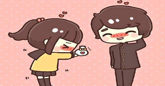 Chọn quà valentine cho bạn trai ý nghĩa nhất