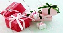 Cách chọn quà tặng sinh nhật dành cho nam giới