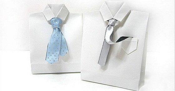 Gợi ý cách chọn quà tặng sinh nhật dành cho phái nam