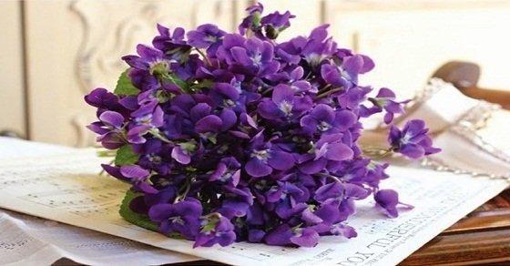Chọn hoa valentine đẹp và thêm ngọt ngào