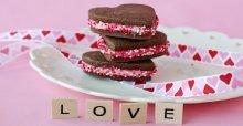 Socola valentine - Ý nghĩa của socola trong ngày valentine