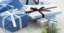 Gợi ý cách chọn quà tặng sinh nhật cho bố và bố chồng