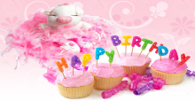 Quà tặng sinh nhật cho sếp, lãnh đạo ý nghĩa và sang trọng
