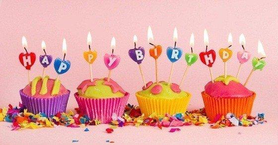 Những món quà tặng sinh nhật cho chị gái, em gái, bạn nữ đẹp và ý nghĩa