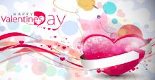 Valentine là ngày gì? Nguồn gốc và ý nghĩa ngày Valentine