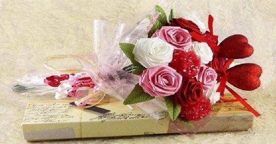 Nguồn gốc và ý nghĩa ngày Valentine