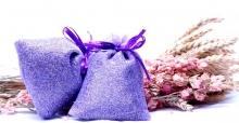 Chọn quà tặng valentine độc đáo, lạ và đặc biệt