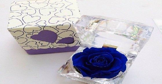 Cách chọn quà valentine cho vợ yêu ý nghĩa