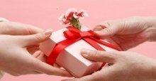 Chọn mua quà valentine cho chồng yêu ấn tượng nhất
