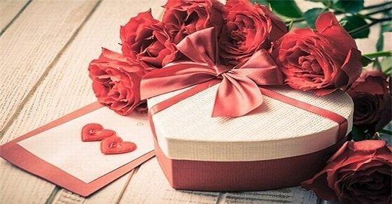 Cách chọn những món quà valentine ý nghĩa