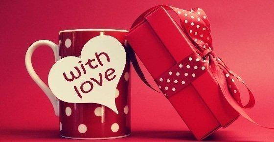 Quà tặng valentine ý nghĩa cho bạn trai