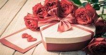 Cách chọn những món quà tặng valentine ý nghĩa và phù hợp