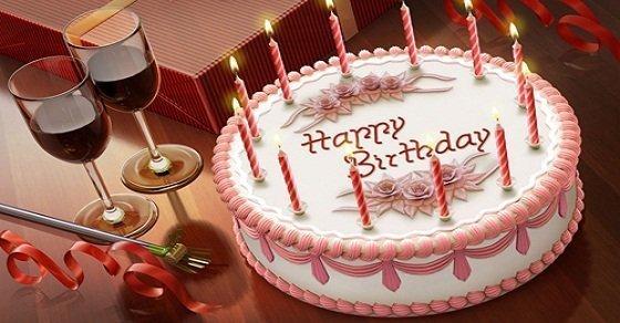 Quà tặng sinh nhật cho 12 cung hoàng đạo thích hợp nhất