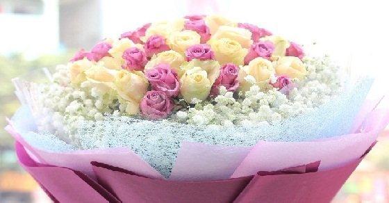 Chọn quà valentine cho bạn trai và bạn gái mới quen