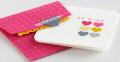 Chọn quà tặng valentine cho người yêu ở xa hạnh phúc