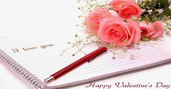 Quà tặng valentine cho người yêu ở xa