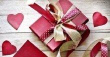Chọn quà valentine cho 12 cung hoàng đạo thích mê