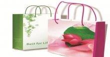 Những món quà tết cho người yêu bất ngờ và thú vị