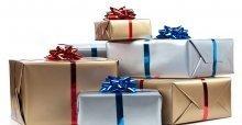 Chọn quà tết cho sếp nữ và sếp nam ý nghĩa và phù hợp nhất