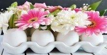 Hoa trang trí ngày tết và cách cắm hoa ngày tết đẹp, ý nghĩa